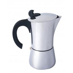 BasicNature Espresso Maker...
