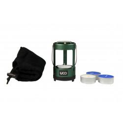 UCO UCO Mini Lantern-Set...