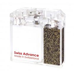 Swiss Advance Classic Salt...