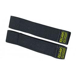 BasicNature Strapits black...