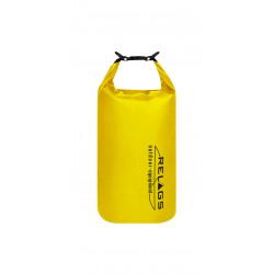 BasicNature Dry Bag 500D 10...