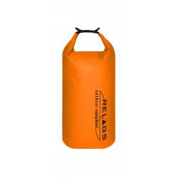 BasicNature Dry Bag 500D 20...