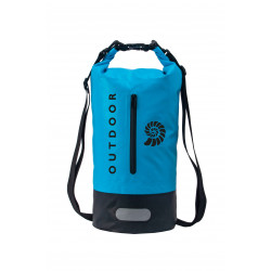 Origin Outdoors Dry Bag...