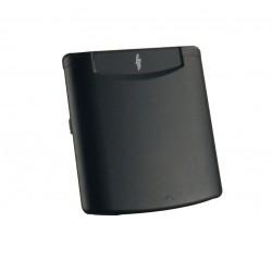 Supply Plug 2013 CEE17 Black