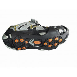 Shoespikes City Track (45 -...