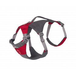 Mountain Paws Harness...