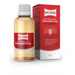 Ballistol Neo-Ballistol...