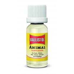 Ballistol Animal 10 ml