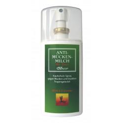 Jaico Mosquito repellent...