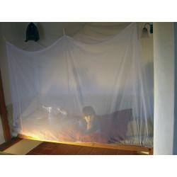 BS Mosquito net Standard Box I