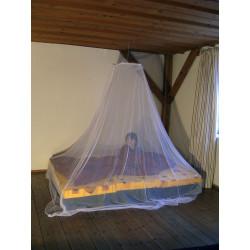 BS Mosquito net Standard...