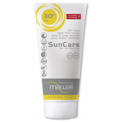Mawaii SunCare 75 ml SPF 30