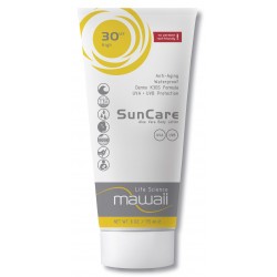 Mawaii SunCare 175 ml SPF 30
