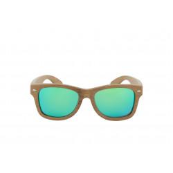 Mawaii γυαλιά ηλίου...