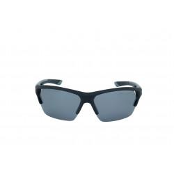 Mawaii γυαλιά ηλίου Sport...