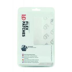 GearAid Tenacious Tape Flex...