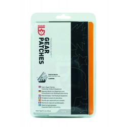 GearAid Tenacious Tape...