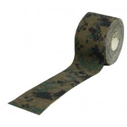 McNett Tactical Camo Form...