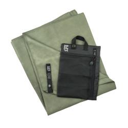GearAid Microfiber πετσέτα...