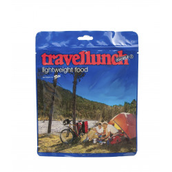 Travellunch 6 Pack...