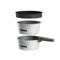 Primus Potset Essential 2 x...