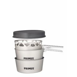 Primus Stoveset Essential 2...