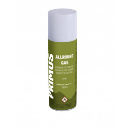 Primus Gas for Lighters 135 g