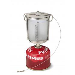 Primus Lantern Mimer with...