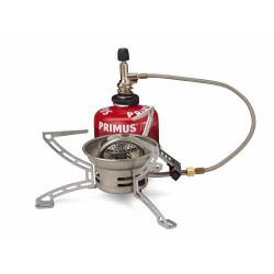 Primus Stove Easy Fuel Duo,...