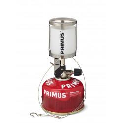 Primus Lantern Micron with...