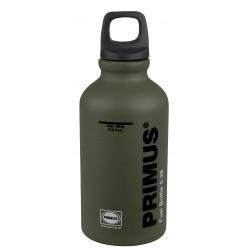 Primus Fuel μπουκάλι 350 ml...