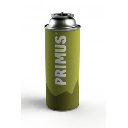 Primus Summer Gas Cassette...