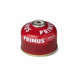 Primus Power Gas...