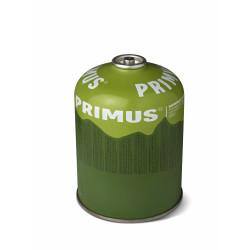 Primus Summer Gas...
