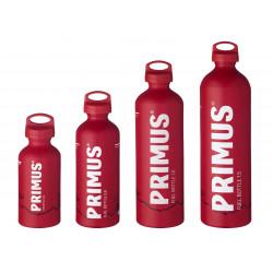 Fuel μπουκάλι 350 ml red w....