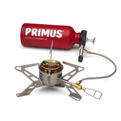 Primus Stove OmniFuel II...