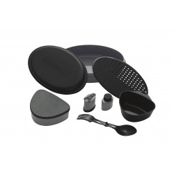 Primus Meal Set black