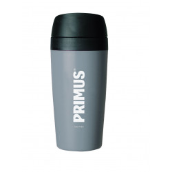 Primus Mug Commuter 0,4 L grey