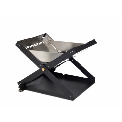 Primus Openfire pit Kamoto...