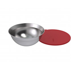 Primus Stainless Steel Bowl...