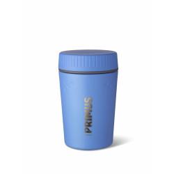 Primus Thermo lunch jug...
