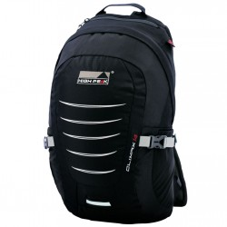 backpack Climax 14