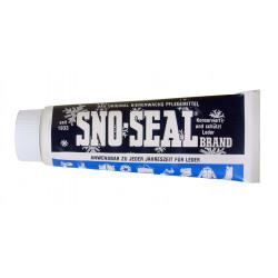 Sno-Seal Shoe Wax 100 g tube