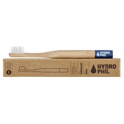 Hydrophil Toothbrush...