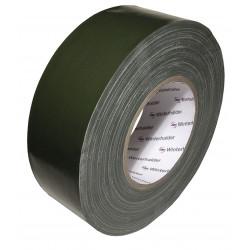 BasicNature Repair Tape 50...