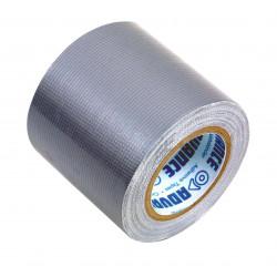 BasicNature Repair Tape 5 m...