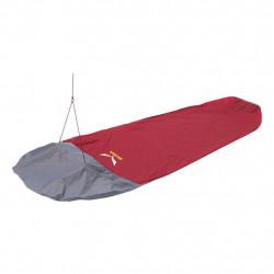 Salewa Bivibag PTX red Single