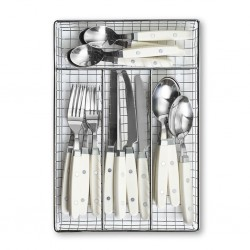 Cutlery Set Zeller