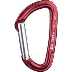 Salewa Carabiner HOT G3...