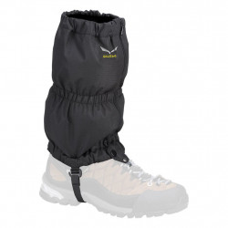 Salewa Gaiter Hiking black L